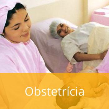 chamada-servico-obstetricia